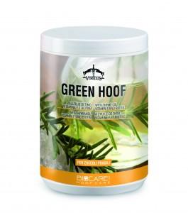 Veredus Green Hoof
